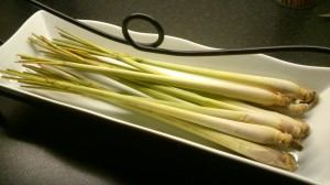 Lemongrass 2013-10-24